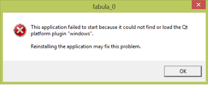 ОшибкаWin8.png